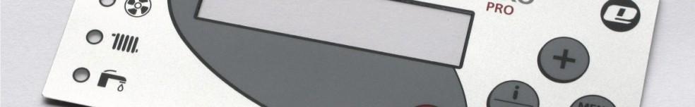 Fronty foliowe